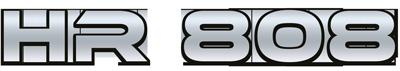 HR808-logo