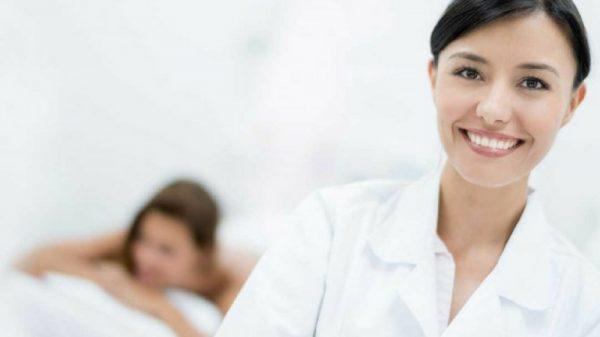 MR compact - endomassaggio cura corpo