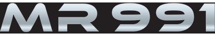 MR991-logo