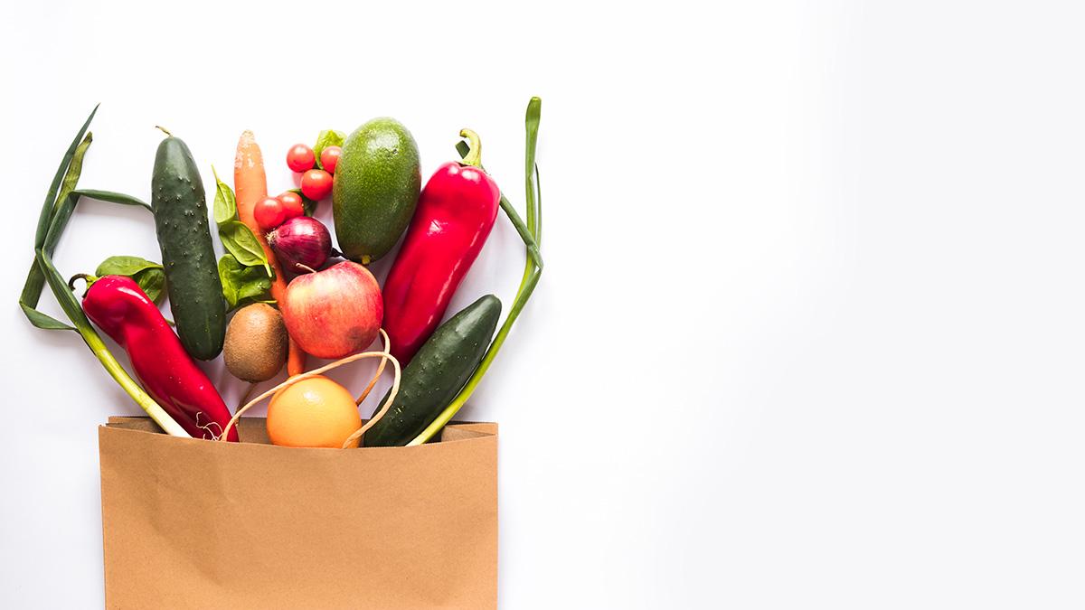 falsi-miti-sulla-cellulite-buona-alimentazione