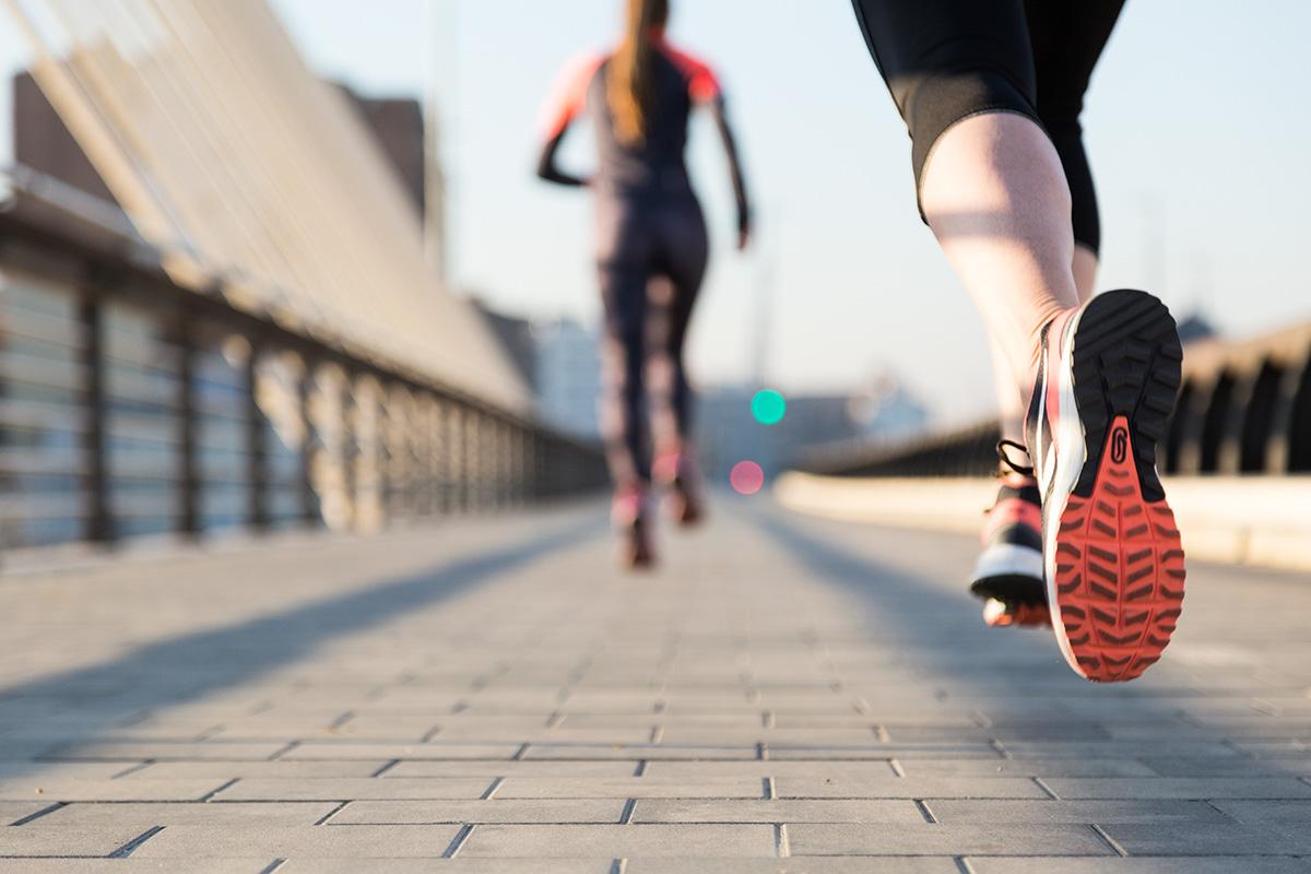 falsi-miti-sulla-cellulite-sport