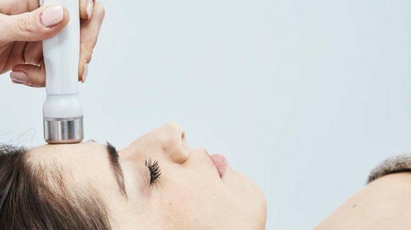 medicina estetica non invasiva trattamenti mantis