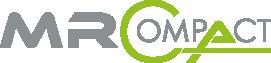mrcompact-logo