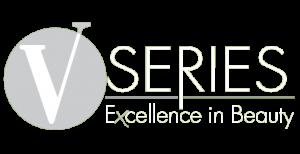 vseries-logo